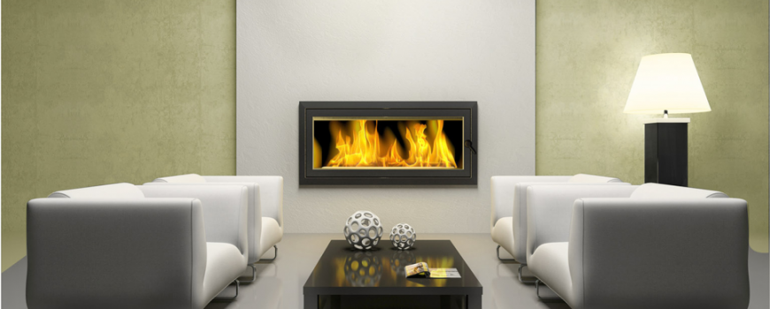 Is your lounge hot – but your bedroom isn't? HeatTrans can help…