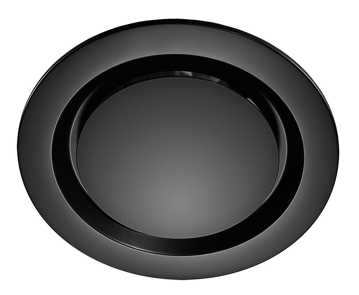 DCT4503_1907_Fascia_-_Round_Black_CTE