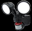 Sensorlights