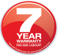 7-Year-Warranty-Button