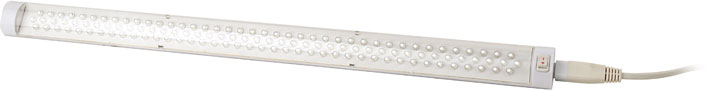 Decor-LED-lg