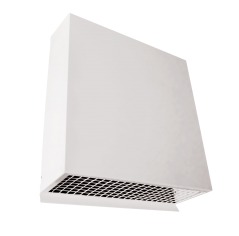 External-Mounted-Fan