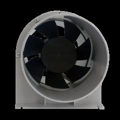 FAN0085_Hyper150_EC_Fan_60x60