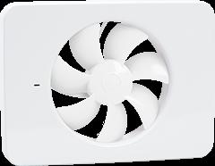 FAN5901-Intellivent-Angled