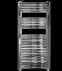FAN6938_-_2107-_Towel_Heaters_-_Chrome