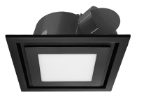 Fan_-_Black_Square_LED_small_02