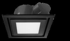 Fan_-_Black_Square_LED_small_02