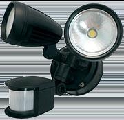 LED-Eco-Spot
