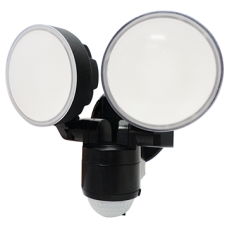 LHT0269_Sensor_LED_MAX_BlackSmall