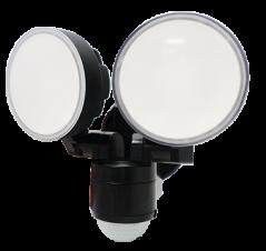 LHT0269_Sensor_LED_MAX_BlackSmall
