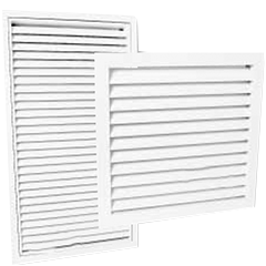 Simx Grilles And Diffusers