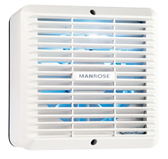 Manrose-COM230-Window-Fan