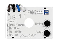 Manrose Fan Timer FAN2444 simx accessories square manrose fan timer wiring diagram at beritabola.co