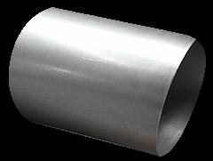 Manrose-Solid-Tube-Galv