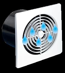 Manrose-XFLP-Low-Voltage