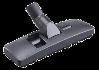 MaxVak Central Vacuum