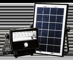 MightyLite-Solar-Kit