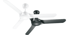 Orbit_Ceiling_Fan_-_White_and_Black_02