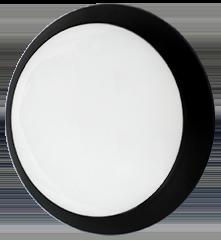 Oyster-LED-Black