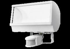 Reflect-LED-30W-White