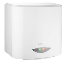 Simx-High-Speed-Dyer-White