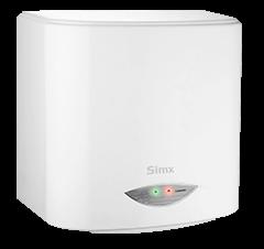 Simx-High-Speed-Dyer-White