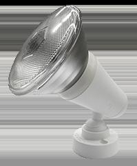 SmartLite-Single-Spot-White