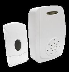 Smartchime-Kit