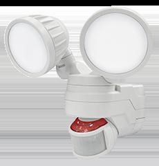 Trinity-LED-Twinspot-White