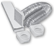 dryer-ducting-kits