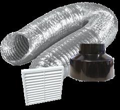 duct-kit