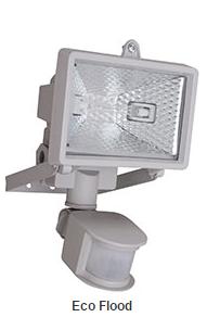 eco-flood-sensorlight