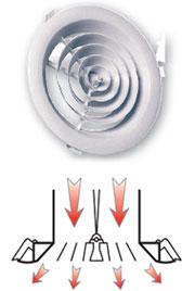 unijet-ceiling-diffuser