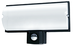 Bulk-LED-LHT0201