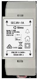 CHM0182_-_2107_-_Remote_Transformers_