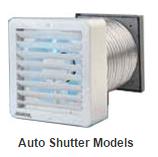 CLASSIC_XP_Fan_Models_auto_shutter_models