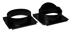 DCT0681_DCT0683_Neck_Adapters