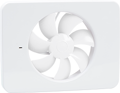 FAN5901-Intellivent-Angled