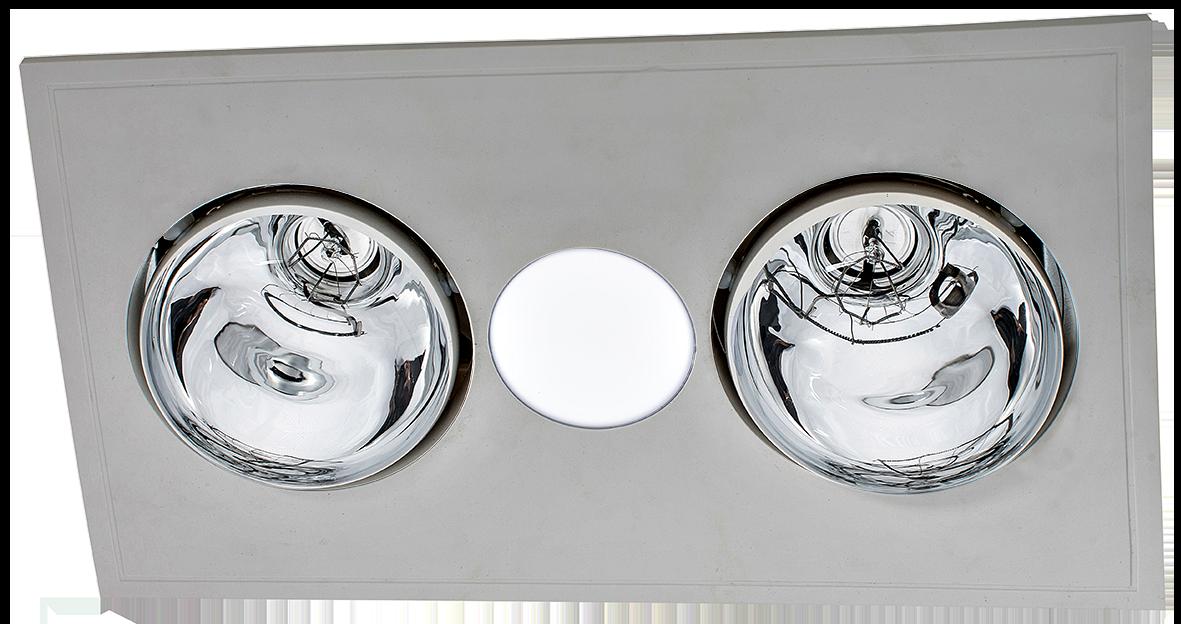 FAN6881_1907_Manrose_Designer_Satin_LED_HFL2_Silver_%28small%29