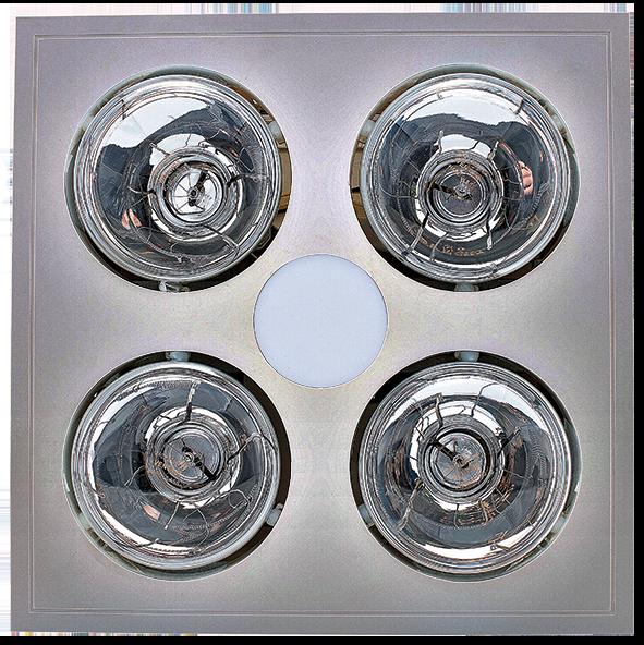 FAN6883_1907_Manrose_Designer_Satin_LED_HFL4_Silver_%28small%29