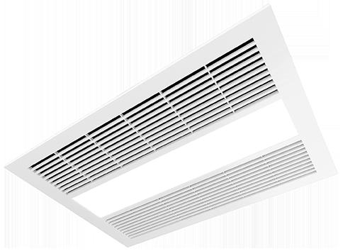 FAN7020_Bathroom_LED_Fan_Heater_-_White