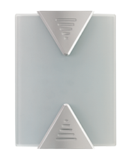 Wall Mounted Chimes - Wired