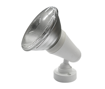 LHT0005_-_2107_-_Smartlite_PAR38_Lamp_Spotlight_White_