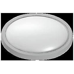 LHT00260_-_2107_-_LED_button_Silver