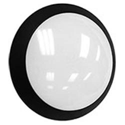 LHT0222_-_2107_-_Oyster_LED_-_Black