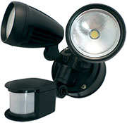 LHT0244-LED-Eco-Spot