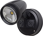 LHT0246-Ecospot-Spotlight
