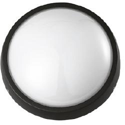 LHT0255_-_2107_-_LED_Button_Black_