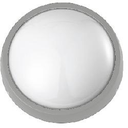 LHT0257_-_2107_-_LED_Button_Silver_