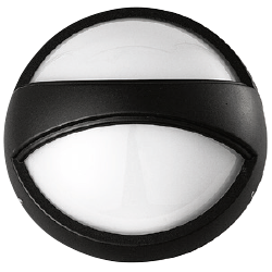 LHT0261_-_2107_-_LED_Button_with_Bar_Black_